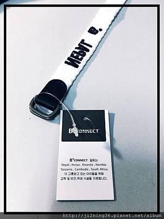 B.connect手環 003.JPG