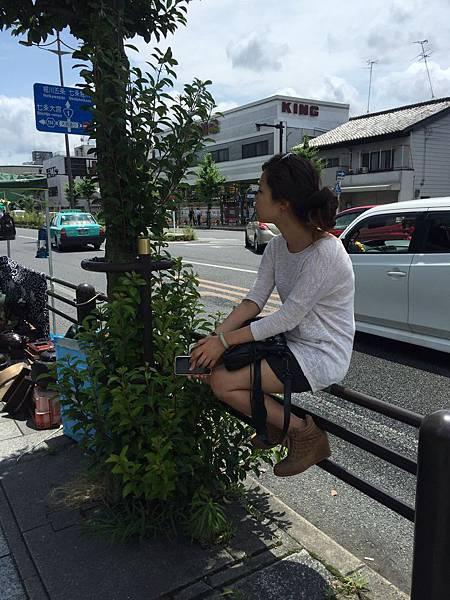 這些天。日本 063.JPG