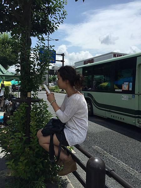 這些天。日本 064.JPG