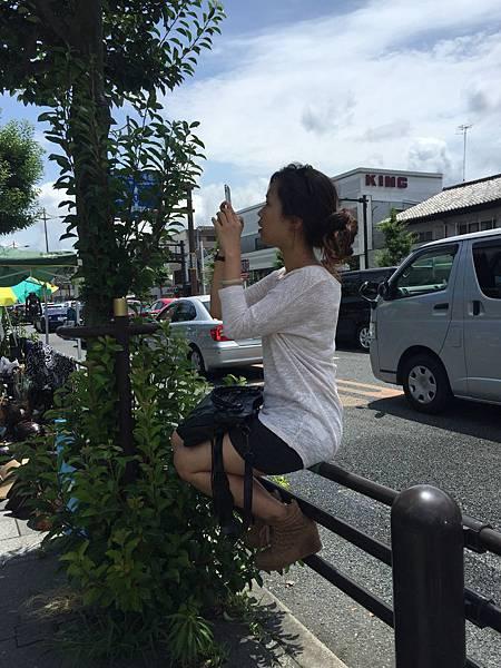 這些天。日本 067.JPG