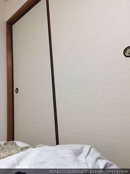 北海道9日遊 1031.JPG
