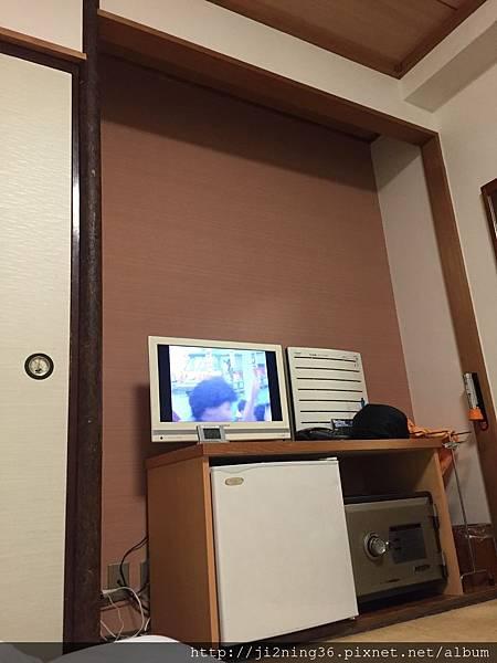 北海道9日遊 1033.JPG