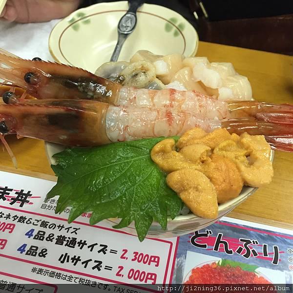 北海道9日遊 057.JPG