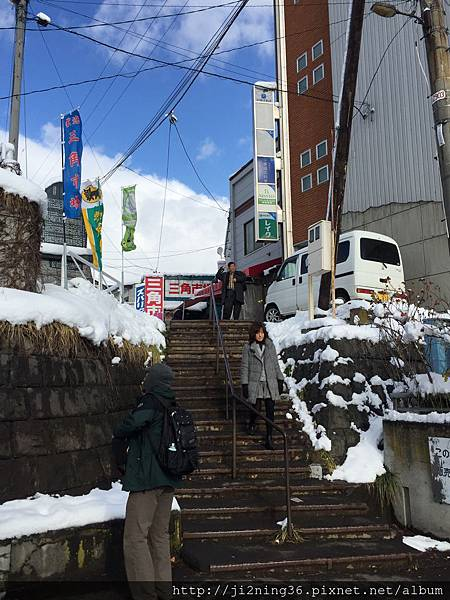 北海道9日遊 068.JPG