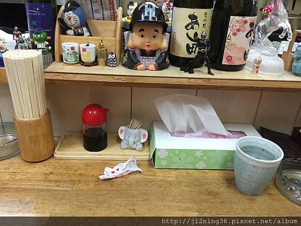 北海道9日遊 106.JPG