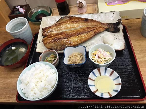 北海道9日遊 109.JPG