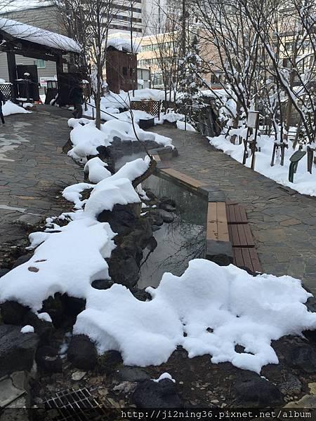 北海道9日遊 342.JPG