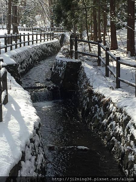 北海道9日遊 138.JPG