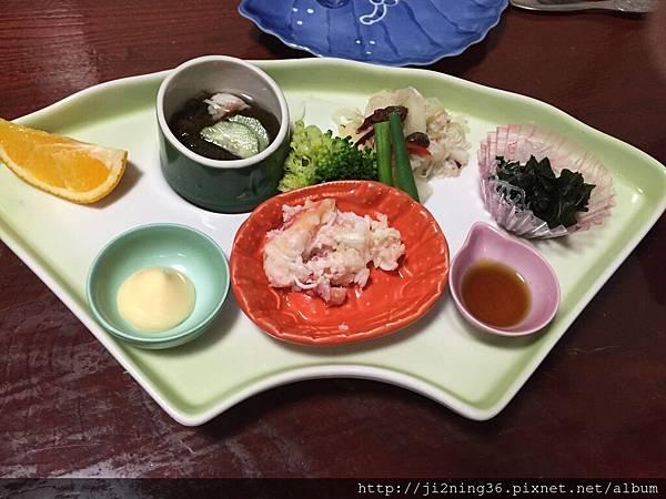 北海道9日遊 201.JPG