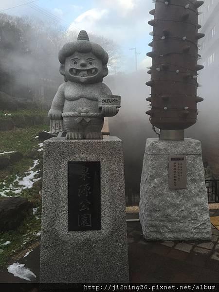 北海道9日遊 734.JPG