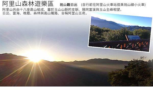 editor_20150447153447_30799_04.jpg