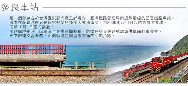 editor_20150501132401_31557_04.jpg
