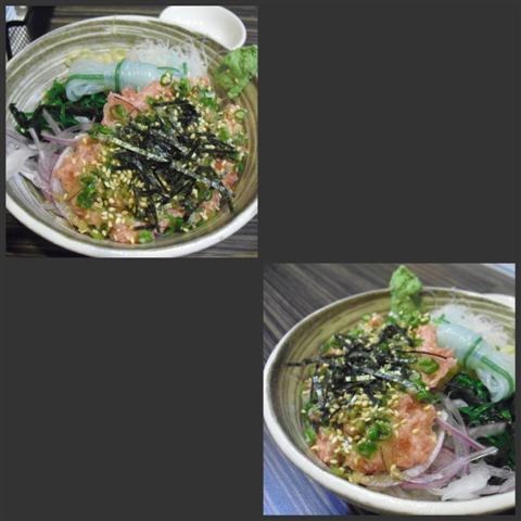 榆小舖-蔥花鮪魚飯99 9 19 (Small).jpg