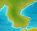 崖州圖示 ( 連結:大地圖位置 )