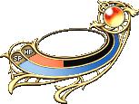 HP %3C; 50%