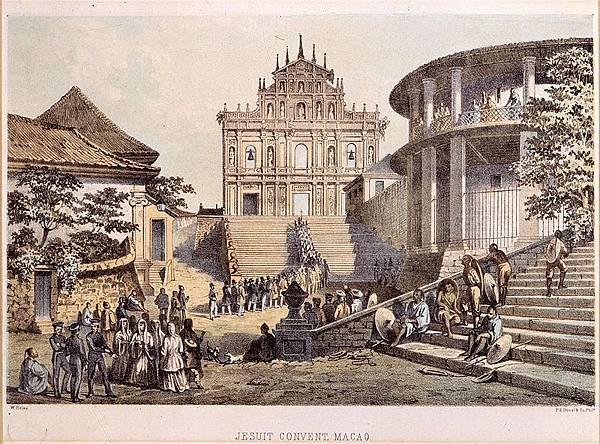 800px-Jesuit_Convent,_Macao.jpg
