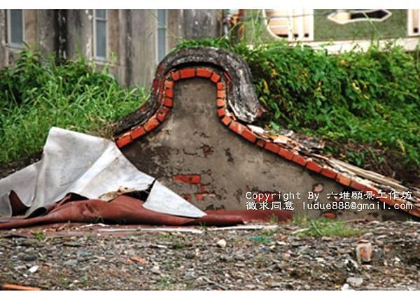 21.PhotoCap_新圖片 (3)
