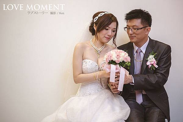 婚攝版~如巧新娘(訂結~迎取)