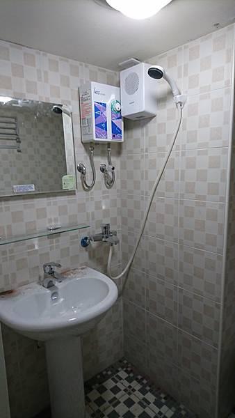 0712-鋁窗%26;衛浴安裝-03.JPG