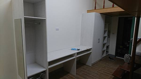 0717-系統組裝-06.JPG