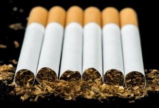 研究:吸菸者 壽命直接減十年