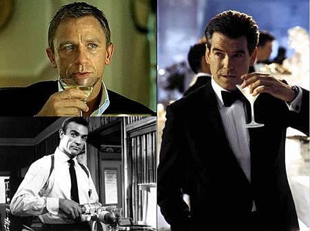烈酒不離口 醫:007無法勃起