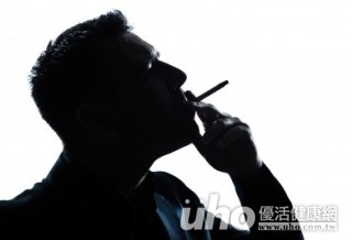 平均有6秒就有一人死於菸害
