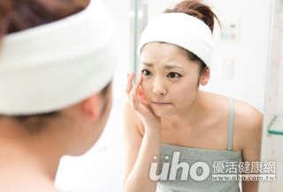 皮膚老化快!吸菸女性皺紋多5倍