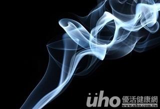這年代吸菸很困難!癮君子人數驟降九十萬人