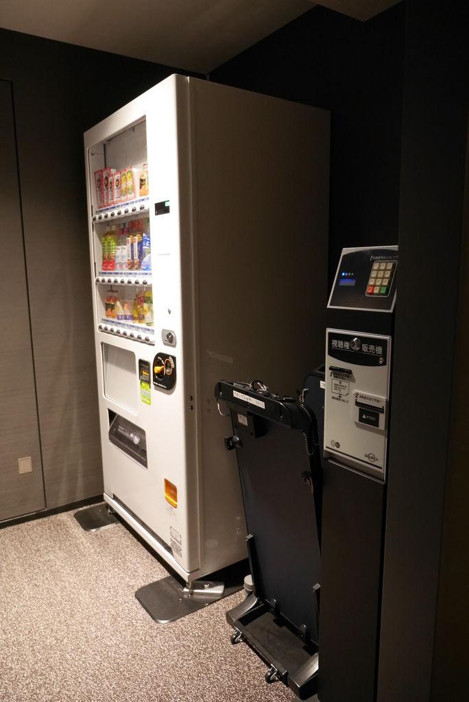 P1160454.JPG