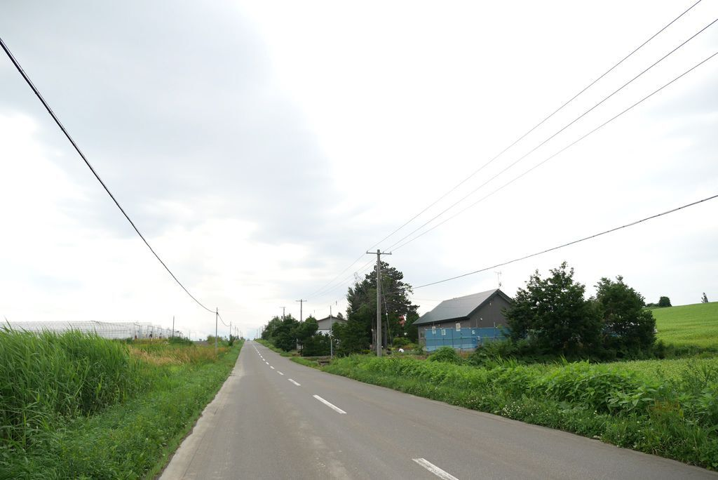P1150833.jpg