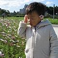 2009.01 河濱公園3