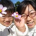 2009.01 河濱公園5