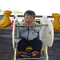 2009.01 河濱公園7