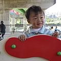 2009.01 河濱公園8