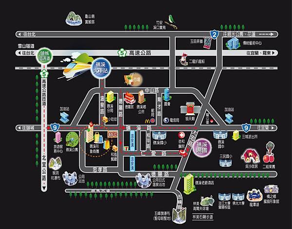礁溪地圖.jpg