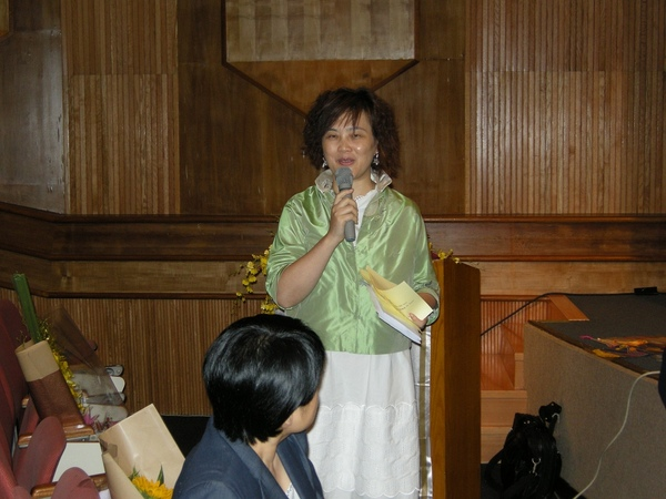 20081030-第177次移動例會-職業講座-003.JPG