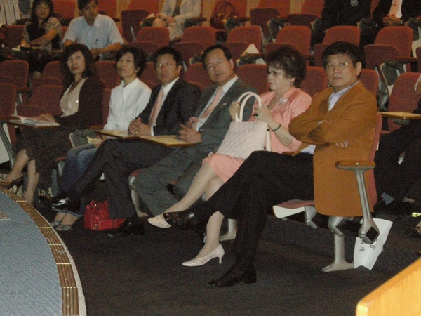 20081030-第177次移動例會-職業講座-011.JPG