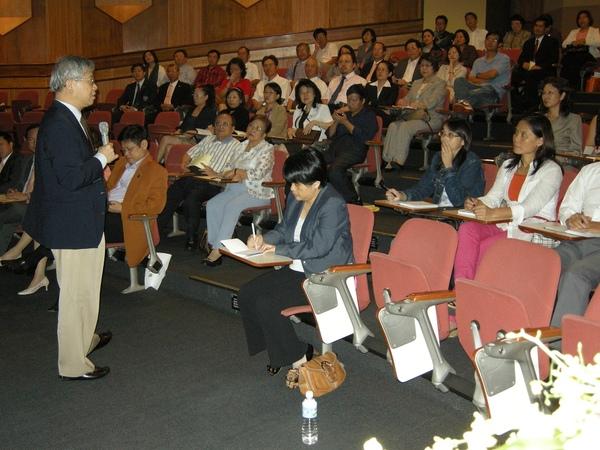 20081030-第177次移動例會-職業講座-013.JPG