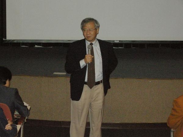 20081030-第177次移動例會-職業講座-014.JPG