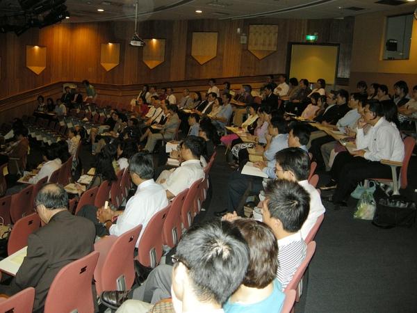20081030-第177次移動例會-職業講座-015.JPG