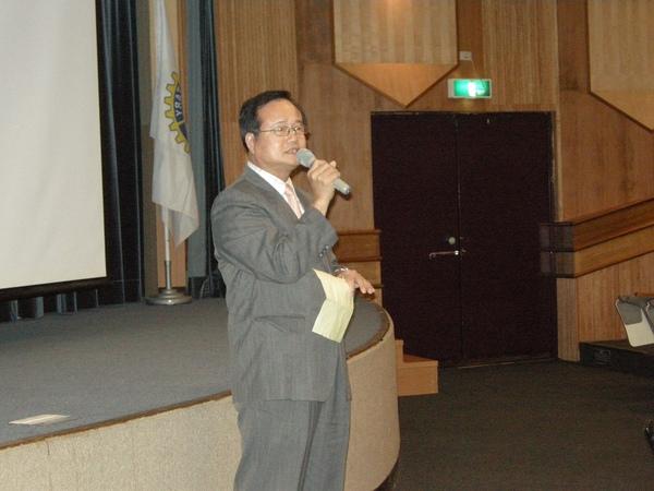 20081030-第177次移動例會-職業講座-016.JPG