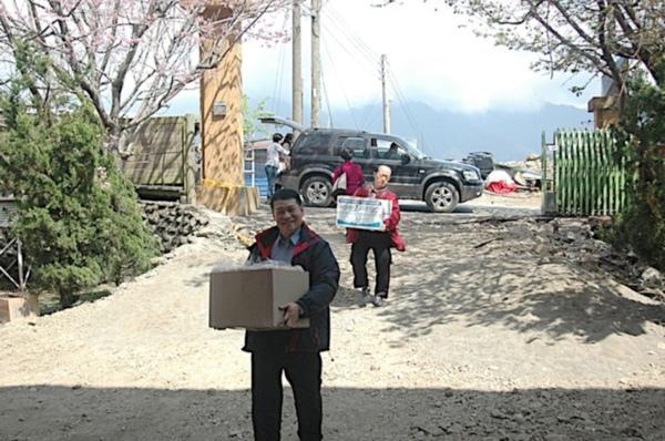200900227-國際服務新竹尖石鄉新光國小防饑、識字、人道關懷計劃-003.JPG