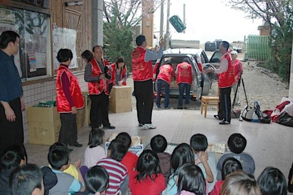 200900227-國際服務新竹尖石鄉新光國小防饑、識字、人道關懷計劃-008.JPG