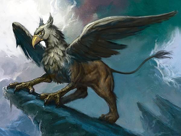 Griffin10.jpg