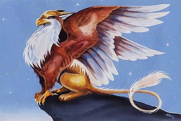 Griffin36.jpg
