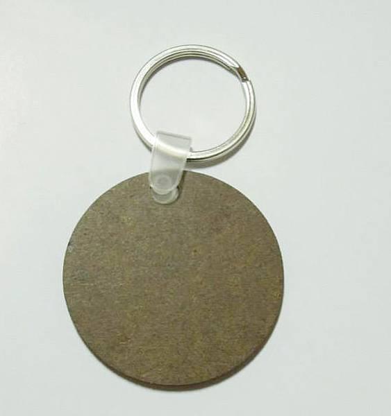 木質鑰匙圈背面.jpg