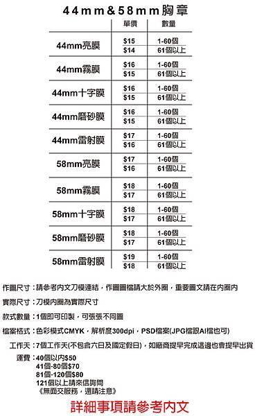 44mm&58mm胸章.jpg