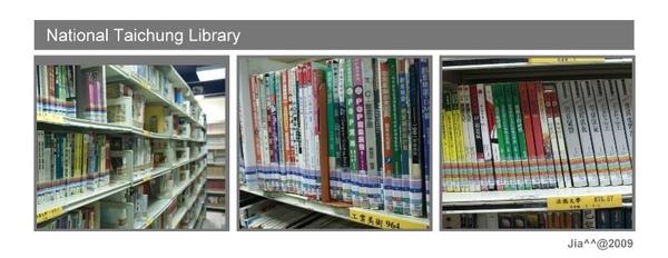 NTL-bookshelf02