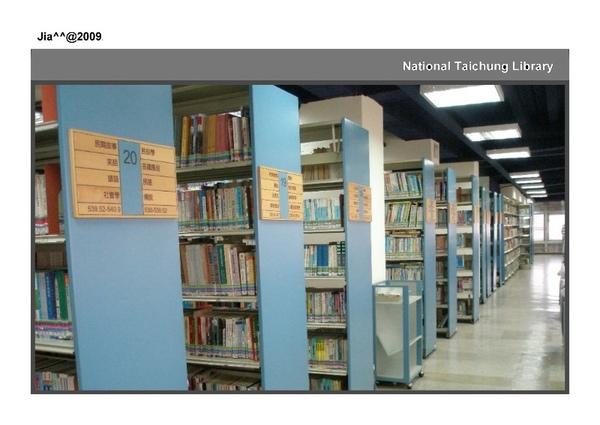 NTL-bookshelf03